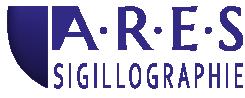 Analyse Recherches Etudes Sigillographiques