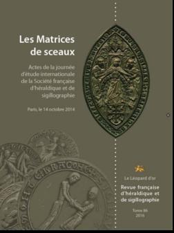 Matrices_de_sceaux